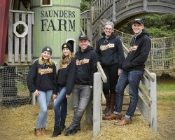 Saunders_Family_Hoodies
